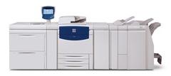 n_Xerox_700_Digital_Color_Press