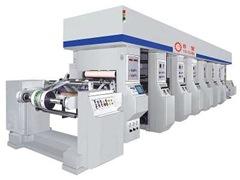 printing_machines_01-s