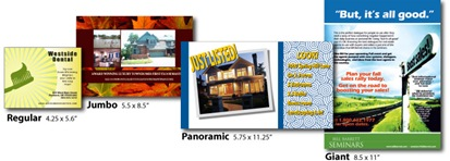 Best Commercial Printer NYC Blog 02 Direct mail and postcards