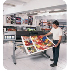 Best Commercial Printer NYC Blog 04 Poster and banner printing