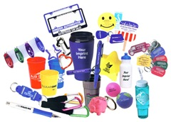 Best Commercial Printer NYC Blog 06 marketing and promotional products custom printed