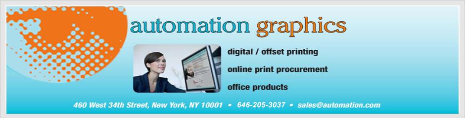 Best Printing NYC