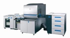 printer-nyc
