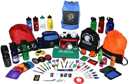 Best Price on Printed Promotional Products NYC p01