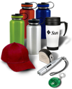 Best Price on Printed Promotional Products NYC p02
