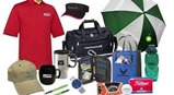 Best Price on Printed Promotional Products NYC p03