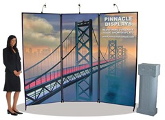 NYC Printing for Trade Shows Javits Center p02