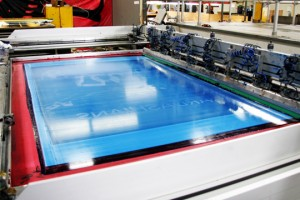 How Large Format Printing Helps Your Promotional Campaigns 1