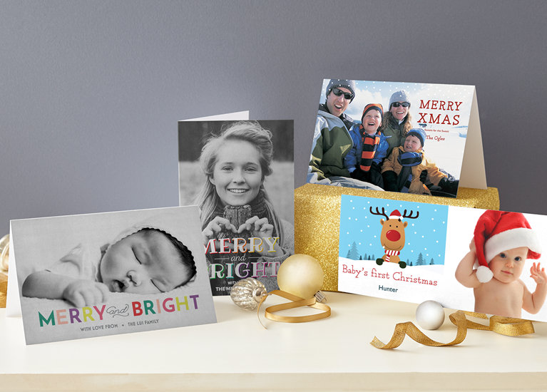 How to turn your artwork into greeting cards best printing nyc m4hsunfo