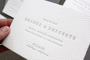Gray-White-Letterpress-Wedding-Invitations-Sideshow-Press