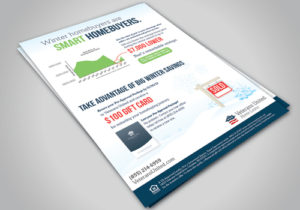 Contest Flyers: Direct Mail That Gets Opened