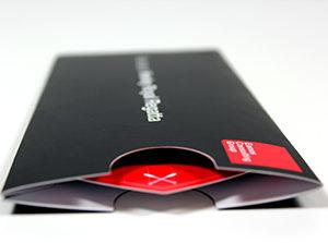 Design Tips for Corporate Invitations