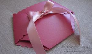 Creating Custom Baby Shower Invitations