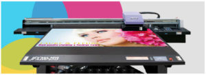 Why Outsourcing Your Printing Needs to a Print Shop is a Good Idea
