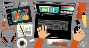 Designers and Printers