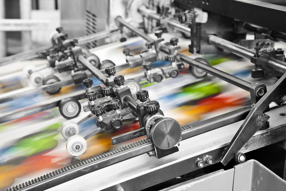 Why Print Quality Is Not the Only Factor in Business Orders | Best Printing NYC