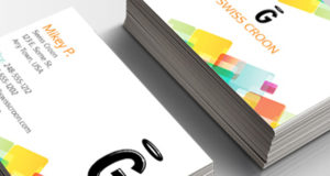 Commercial Printer In Nyc For Business Cards Best Printing Nyc