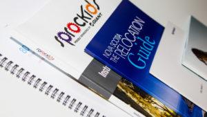 annaul-report-binding-options-best-new-york-commercial-printer-02