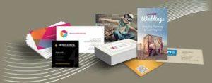 business-card-design-options-printer-nyc-01