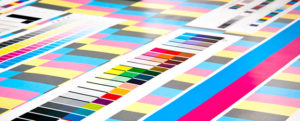 highest-quality-printing-services-03