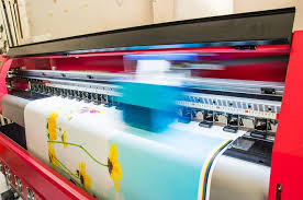 banner-printing-services-nyc-01
