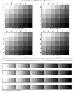 black-white-printing-services-01