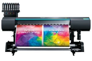 large-format-commercial-printing-02