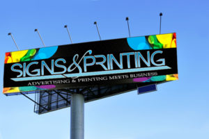 top-large-format-banner-printing-new-york-nyc-03