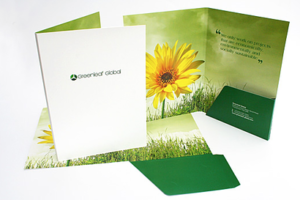 presentation-printing-services-nyc-01