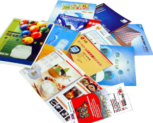 color-flyer-commercial-printing-02