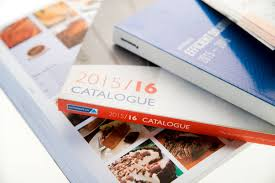 best-value-catalogue-printing-services-nyc-03