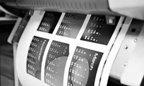 commercial-volume-black-white-printing-nyc-printer-03