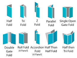 commercial-brochure-printing-fold-types-info-01
