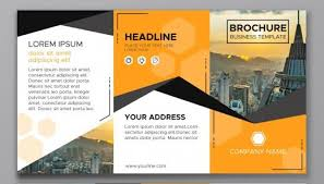 design-brochure-layout-top-nyc-printer-02