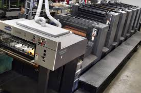 top-large-scale-commercial-printer-new-york-city-02
