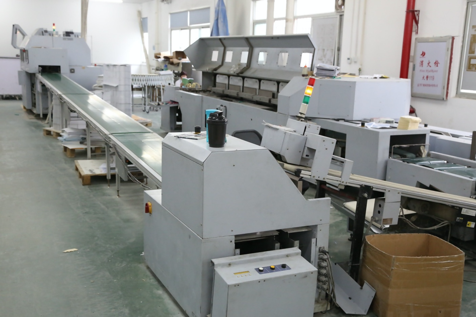 professional-print-shop-printing-nyc